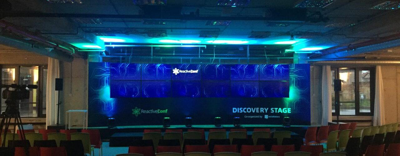 socialbakers_konference_discovery