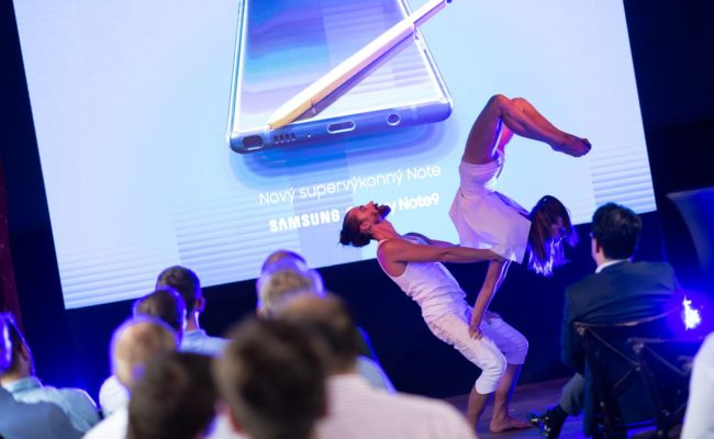 samsung_launch produktu