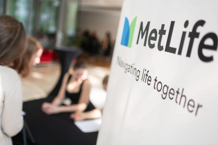 Metlife_školení pro zaměstnance