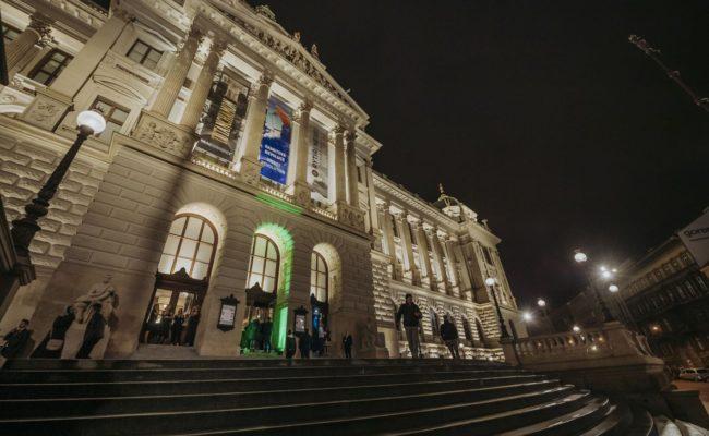 cbre_výročí společnosti_národní muzeum