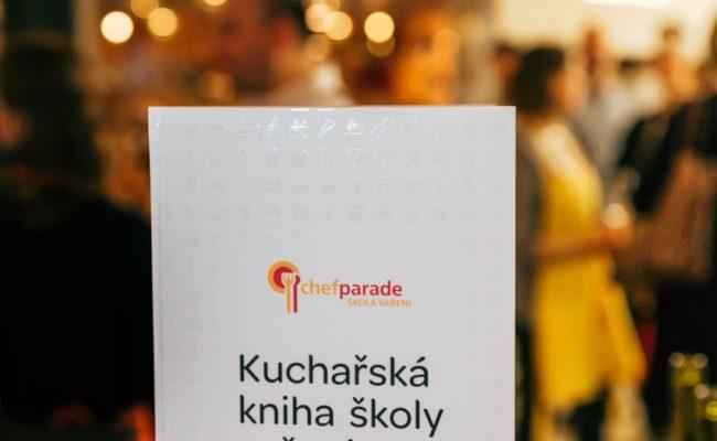 PRE_zákaznický večer_kulinářská akademie