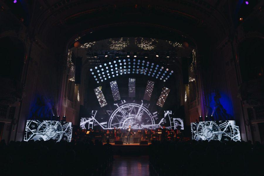 siemens_adventní koncert